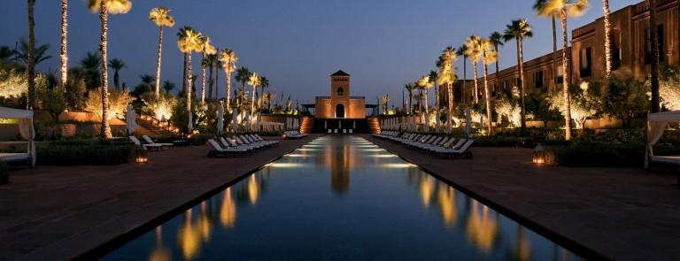 c1c75-location-hotel-de-luxe-marrakech_005-768x295