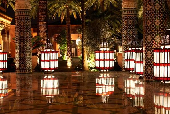 hotell-la-mamounia-115-1